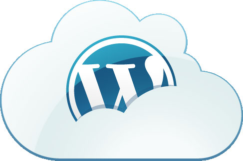 cloud-hosting-for-small-business (1)